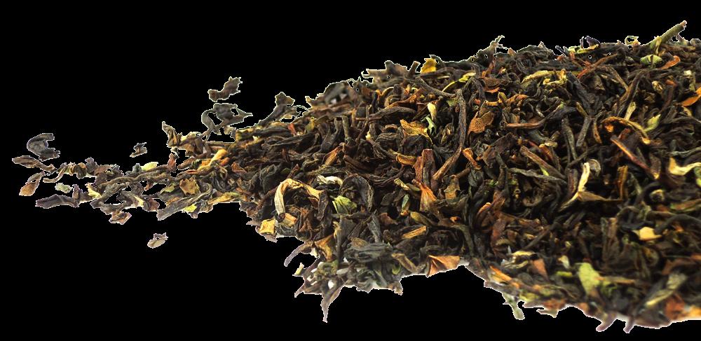 大吉嶺紅茶-FTGFOP1