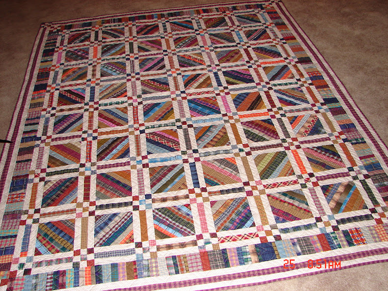 JulieKQuilts