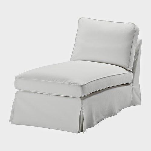 materials ektorp corner sofa 2 2 ektorp chaise
