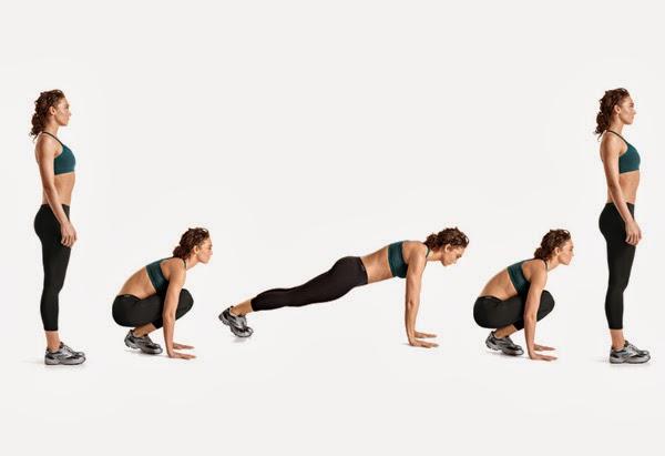 fitness women, fitness women exercises, strength training workouts for women