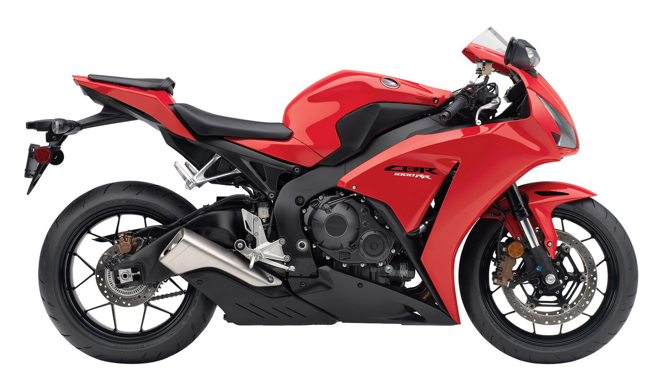 2012 honda cbr1000rr new motorcycle. Black Bedroom Furniture Sets. Home Design Ideas