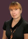 Петелина Светлана Георгиевна