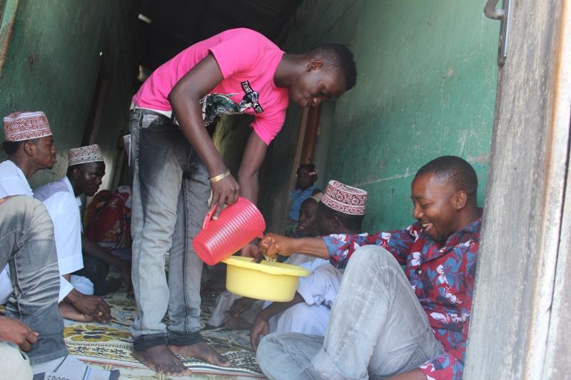 kwa picha zaidi bofya read more