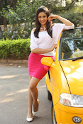 Adah Sharma glamorous photos-thumbnail-17
