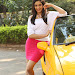 Adah Sharma glamorous photos-mini-thumb-17