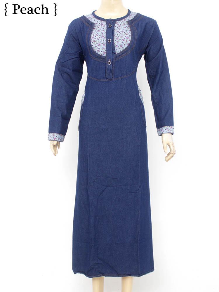 Busana Muslim Baju Muslim Jilbab Kerudung Baju