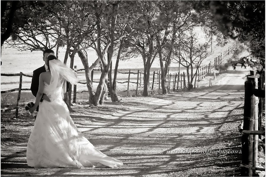 DK Photography Slideshow-037 Niquita & Lance's Wedding in Welgelee Wine Estate  Cape Town Wedding photographer