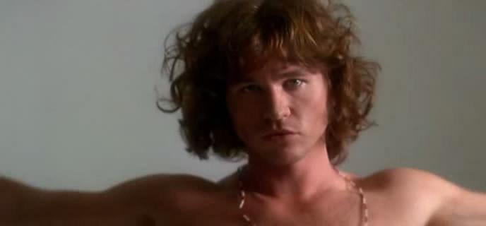 Val Kilmer  sc 1 st  Jack L. film reviews - blogger & The Doors - 1991 | Jack L. film reviews pezcame.com