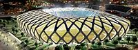 http://karangtarunabhaktibulang.blogspot.com/2014/06/nama-stadion-piala-dunia-brasil.html