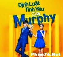 Định Luật Tình Yêu Của Murphy - 2015