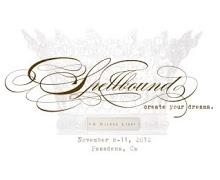 Spellbound 2012