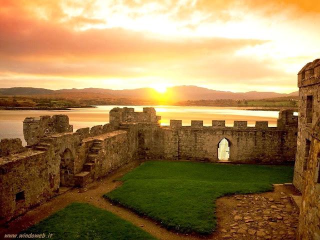 Imag Lugar Irlanda.jpg