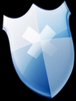 Spyware Terminator Premium 2012 3.0.0.54