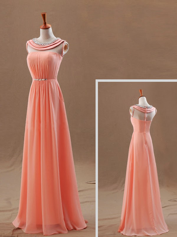 http://www.victoriasdress.co.uk/a-line-bateau-sleeveless-chiffon-prom-dresses-with-beaded-fk947.html