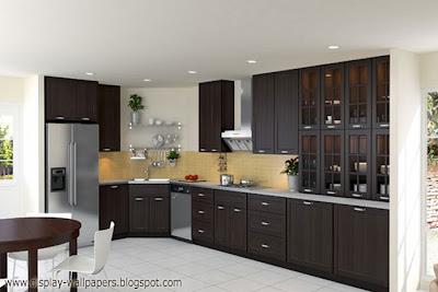Latest Ikea Kitchen Design