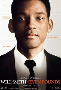 Watch Seven Pounds Online