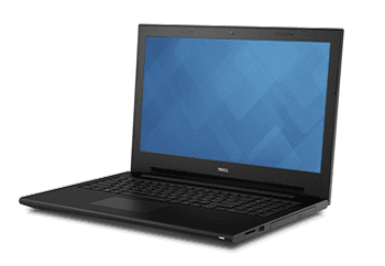 Dell-Inspiron-14-3000-Series-Intel®-Celeron®-2957U