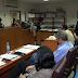 Reprograman otra vez juicio por parricidio contra Yerling López Moreno.