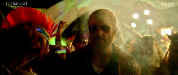 Mediafire Resumable Download Link For Video Song Slowly Slowly - Go Goa Gone (2013)