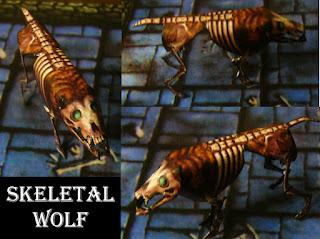 skeletal_wolf.jpg