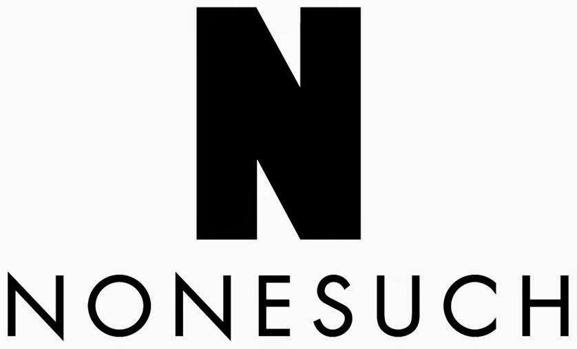 Nonesuch