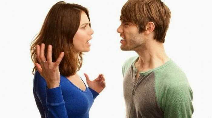 Recien Casados,  Errores al Manejar el Dinero