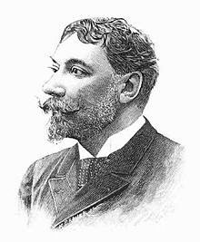 Émile Goudeau
