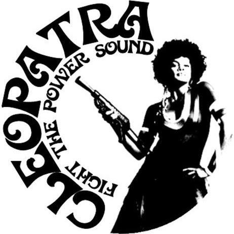 Cleopatra Sound