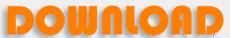 http://www54.zippyshare.com/v/MuMSPx32/file.html