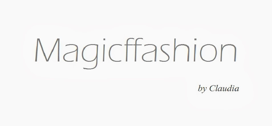 MagicFfashion