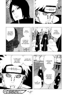assistir - Naruto 363 - online