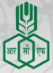 Rashtriya Chemicals and Fertizers Ltd (www.tngovernmentjobs.in)