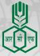 Rashtriya Chemicals and Fertizers Ltd (www.tngovernmentjobs.in)