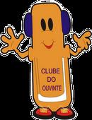FACEBOOK  CLUBE DO OUVINTE