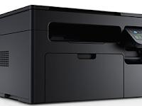 Dell B1163w Driver Free Download