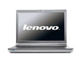 Windown 7 Drivers  Lenovo G780 Driver Free Download