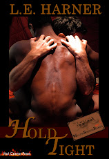 Hold Tight (Willow Springs Ranch No. 2)