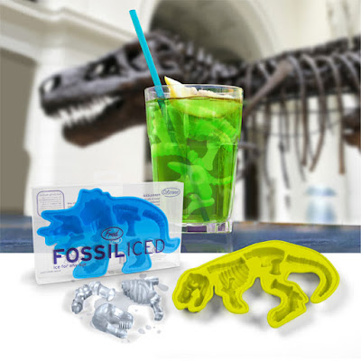30 Creative and Cool Ice Cube Trays (30) 1