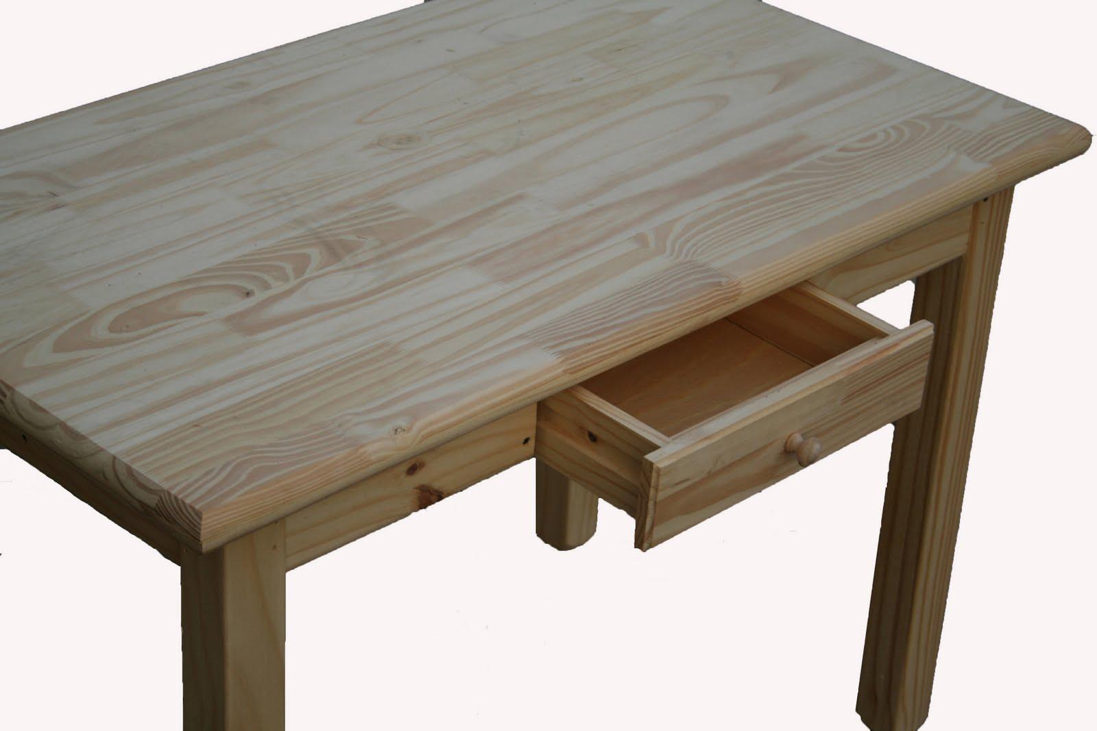 Nueva generacion muebles mesas - Mesas de campo ...