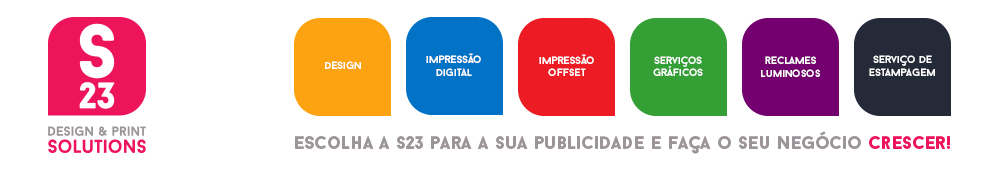S23 - Reclames Luminosos