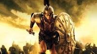 L'ira funesta del pelide Achille...