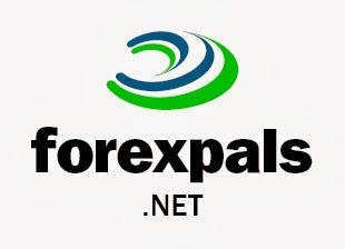 http://www.forexpals.net
