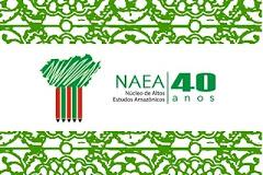 Núcleo do Altos Estudos Amazônicos - NAEA/UFPA