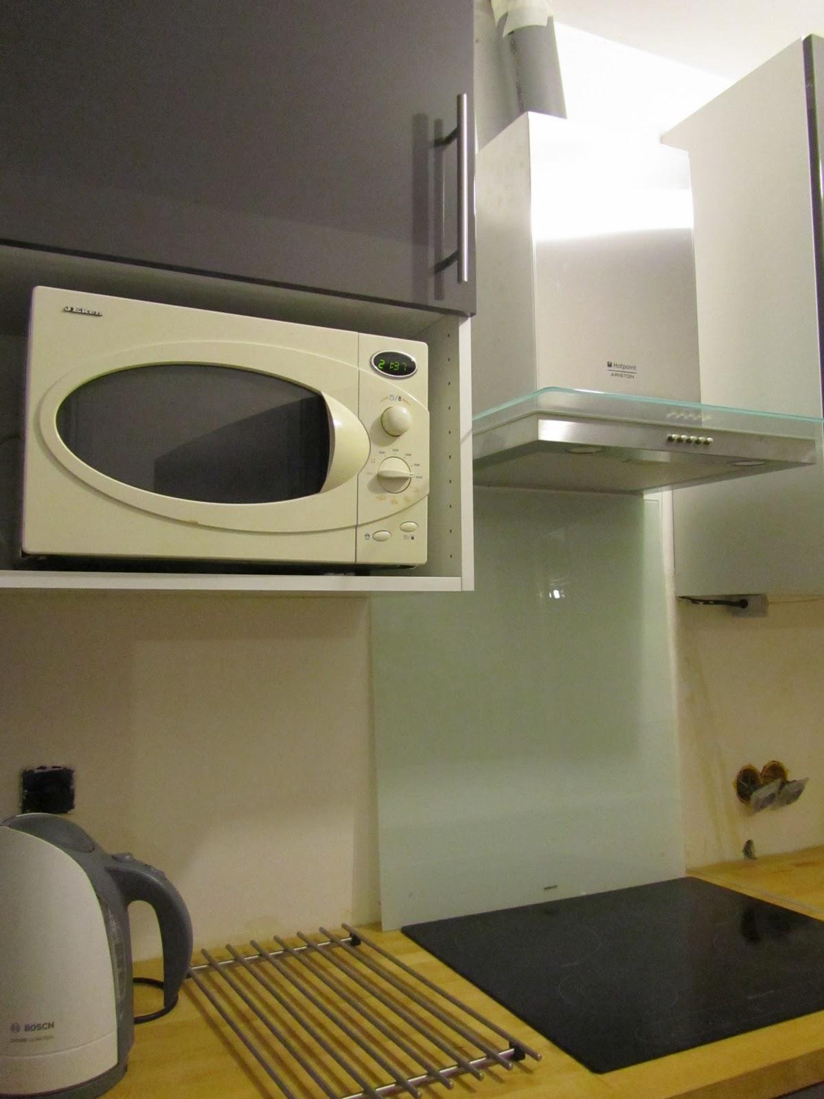 no surprises la cuisine en novembre. Black Bedroom Furniture Sets. Home Design Ideas