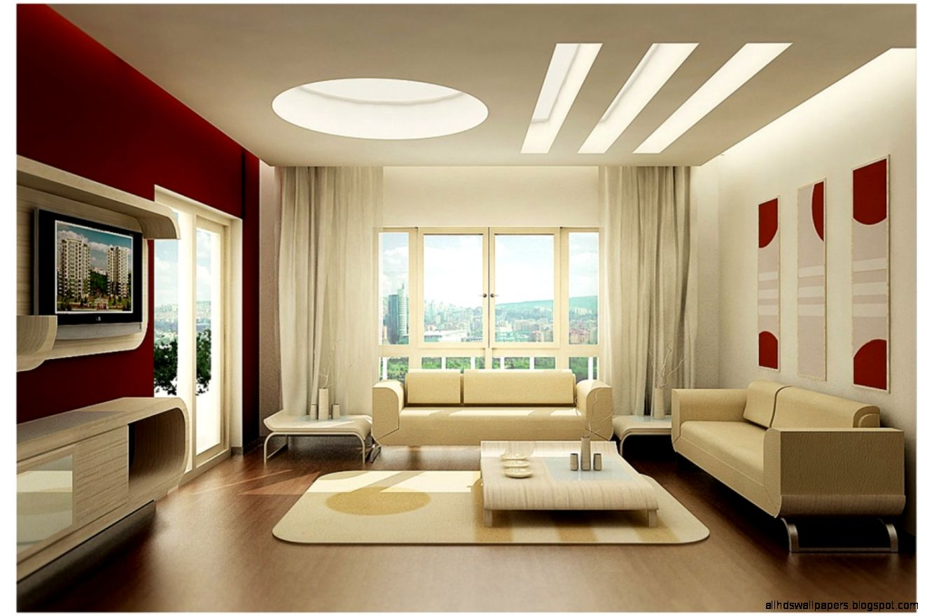Home Decor Small Living Rooms