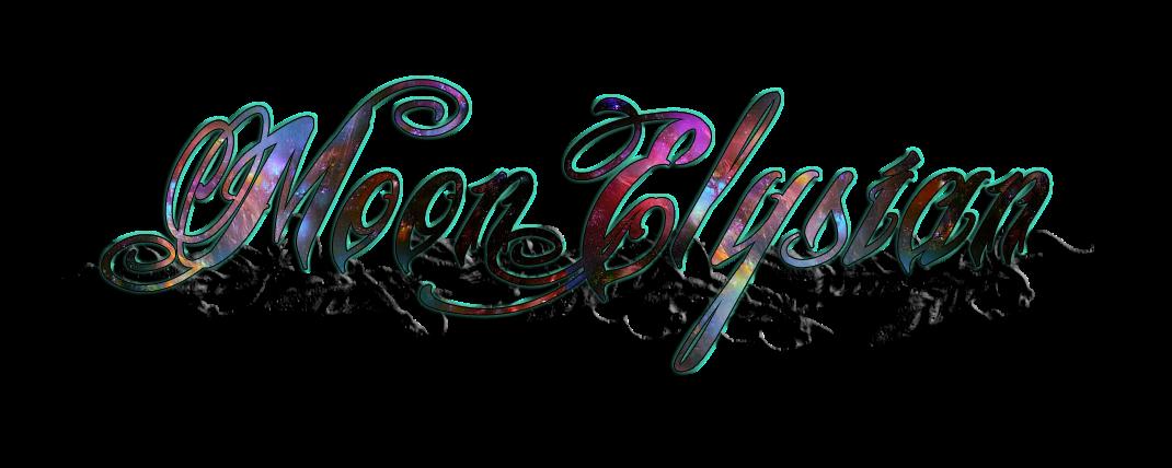 MoonElysian