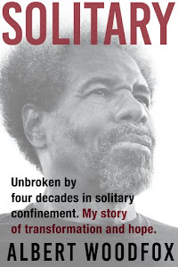 Albert's autobiography now in its second printing!