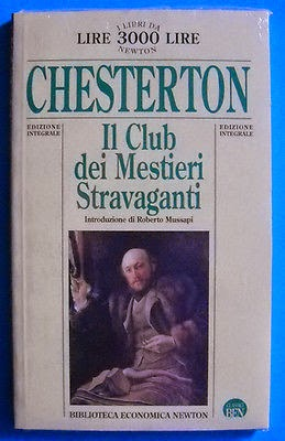 libro 1