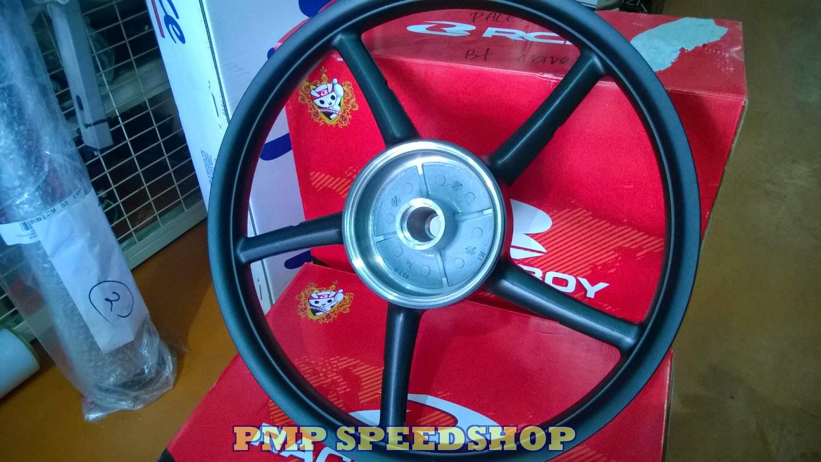 Sport rim motor untuk dijual for Motor vehicle in wayne nj hours