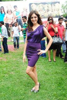 Parvathi Melton in purple dress    com 1382936988ef7e9e9f425fe31d129ad098dde3b4